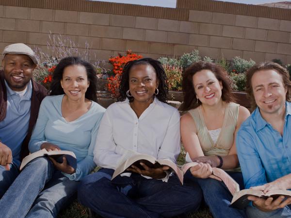 Biblical Studies
