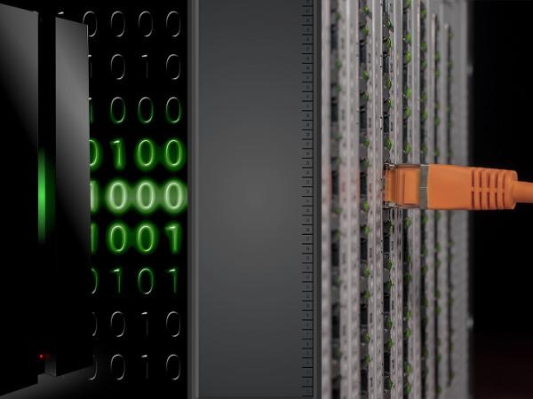 Digital Information Technology