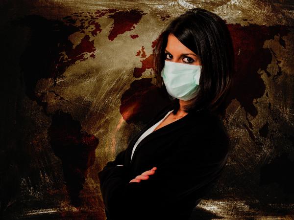 Global Health & Population Studies