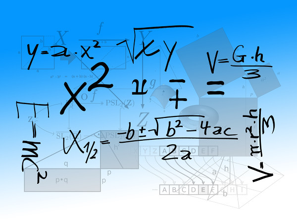 Image result for Mathematics