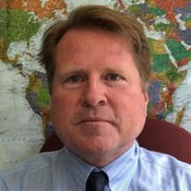 Dr. Stephen Latham