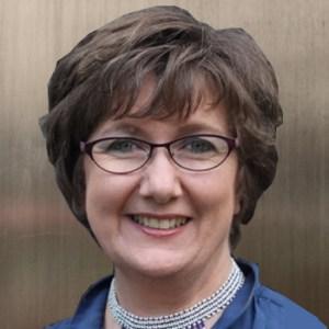 Dr. Julisa Rowe