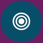 contextual-circlemaker2-sm.png